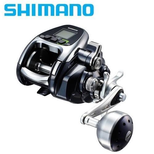 시마노 16 포스마스터 1000,2000 (선상전동릴,윤성정품)